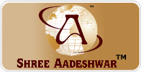 Shree AAdeshwar